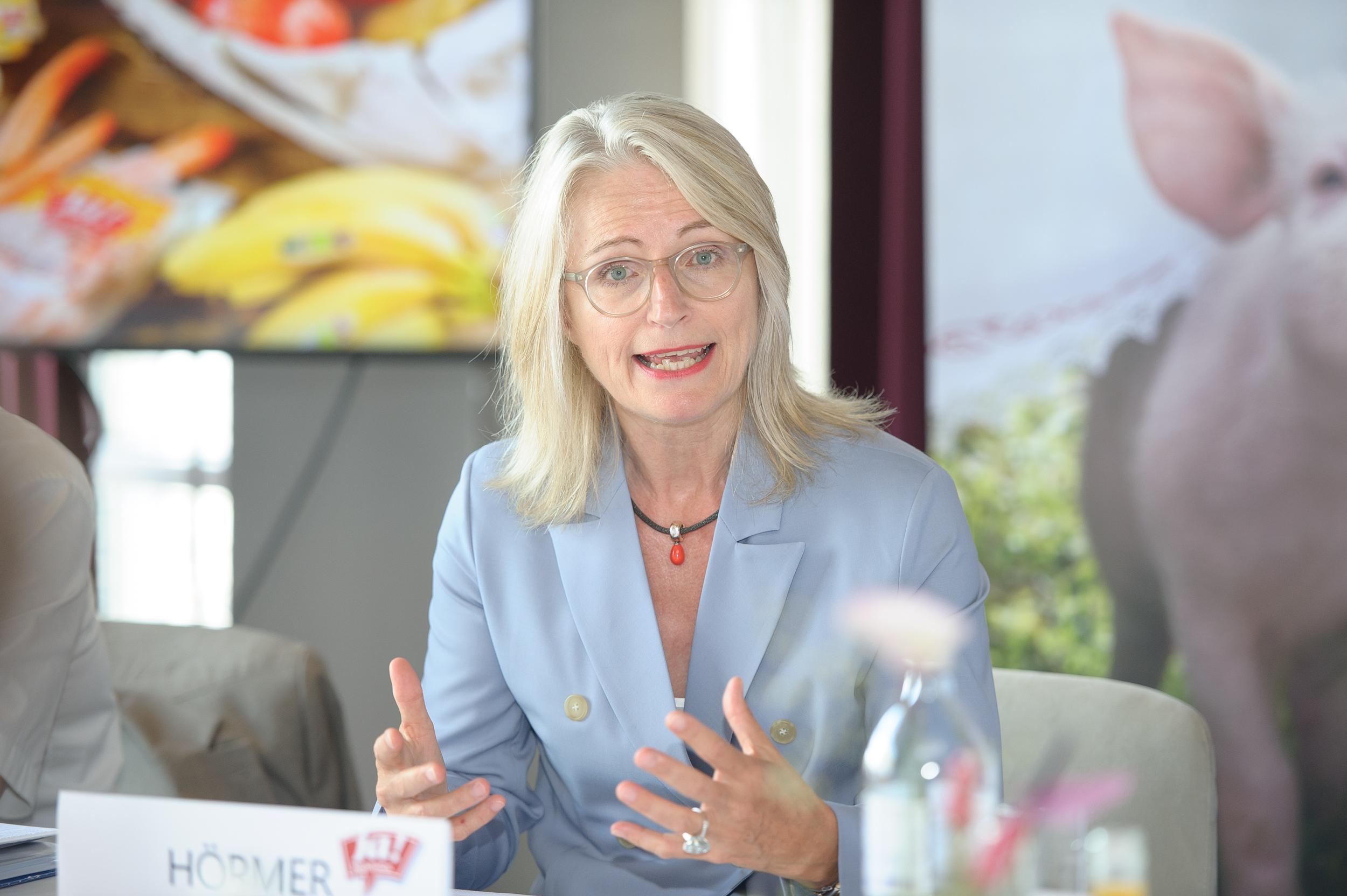 Martina Hörmer c PROPAK