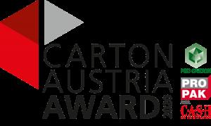 Carton Austria Award Logo 2020 RGB 600