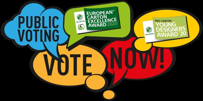 Pubic Voting