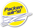 packenwirs.at