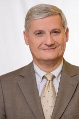 Mag. Martin Widermann, Geschäftsführer
