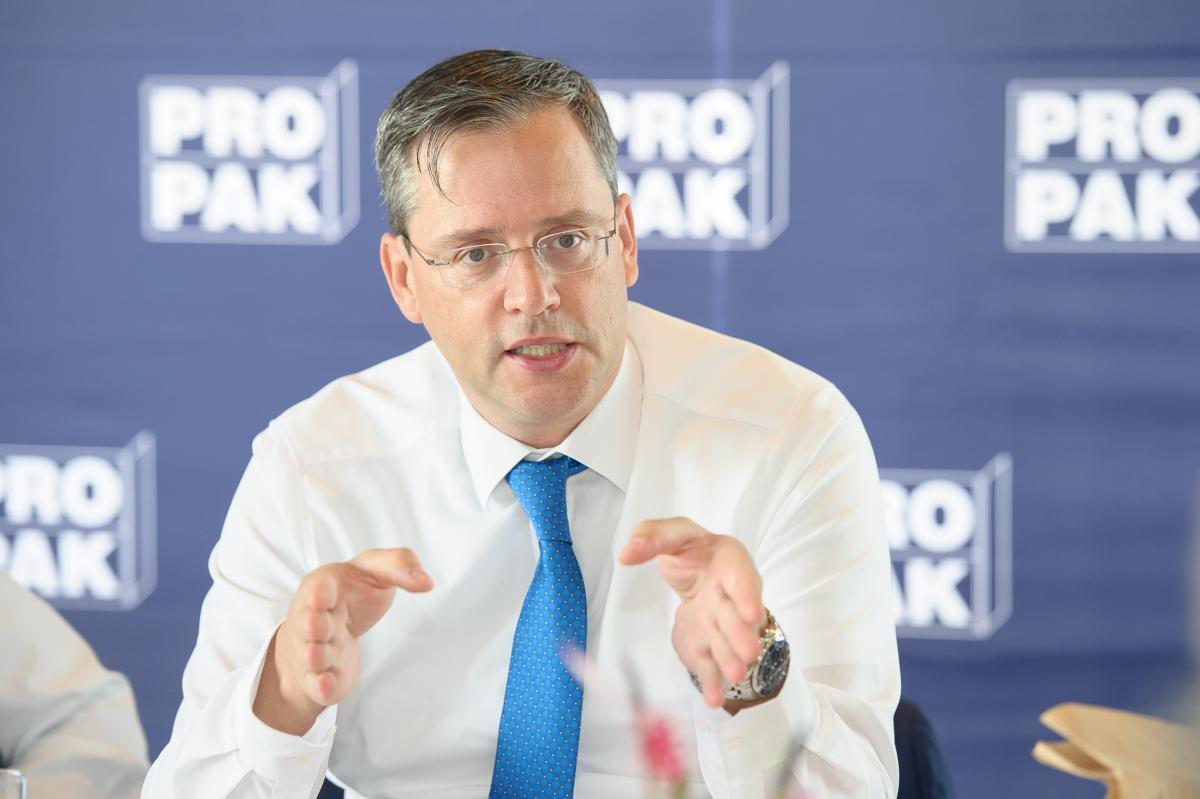 Marko Schuster c PROPAK