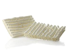 cardboardpads thumbnail