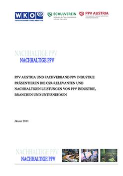 nachhaltige ppv
