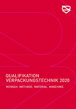 Qualifikation Verpackungstechnik 2020